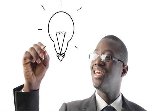 Diploma in Entrepreneurship & Business Management