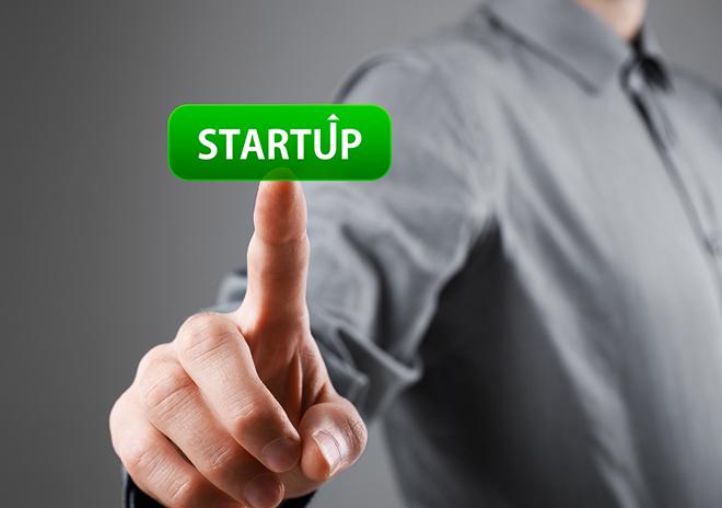 Advanced Diploma in Entrepreneurship & Business Management