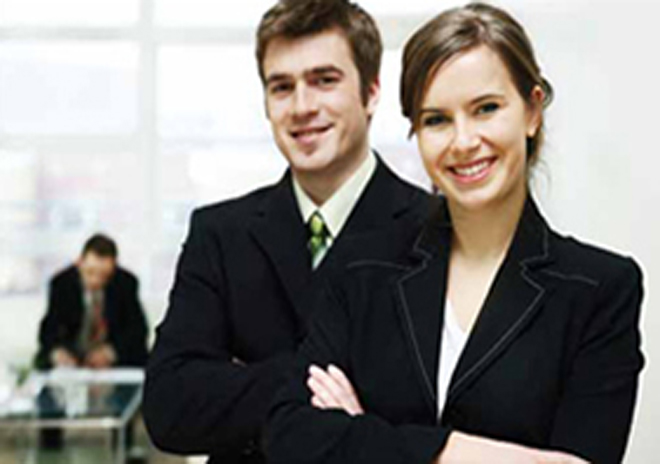 Advanced Diploma in Human Resource Management