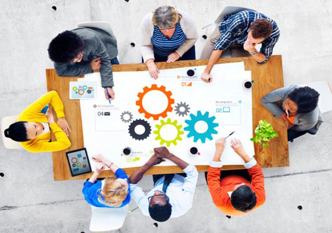 Project Management (Week 11 & 12)