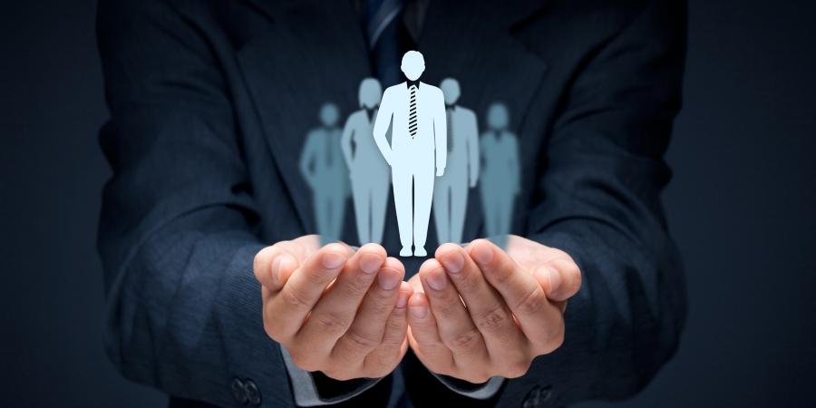 Human Resource Management (Week 1 & 2)