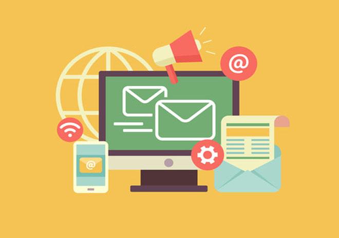 Marketing Basics (Week 11 & 12)